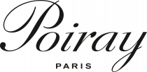 Poiray Logo