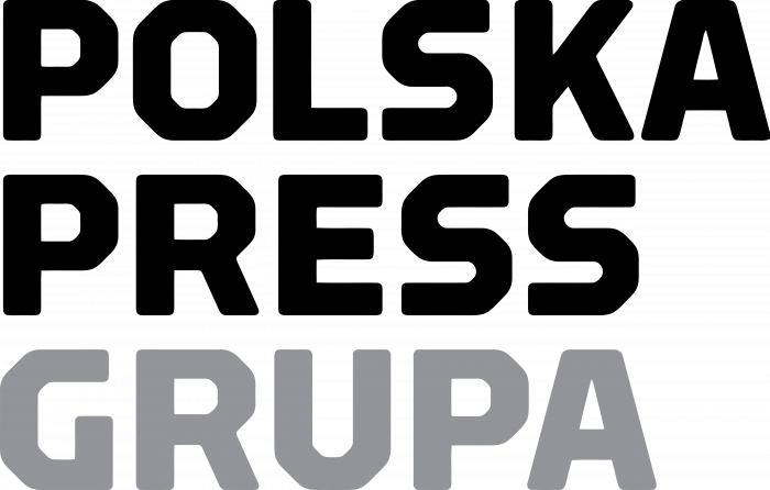 Polska Press Grupa Logo