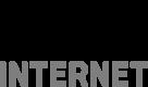 Polska Press Grupa Logo internet