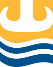 Porto di Carrara Spa Logo