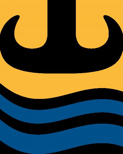 Porto di Carrara Spa Logo