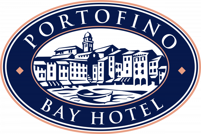 Portofino Hotel & Marina Logo old