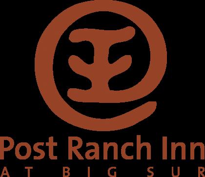 Post Ranch Inn Logo