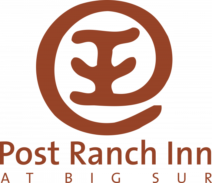 Post Ranch Inn Logo