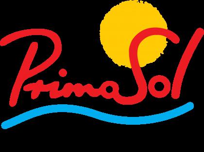 Primasol Logo