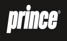 Prince Sports Logo