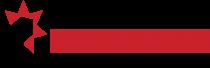 Professionals Real Estate Logo