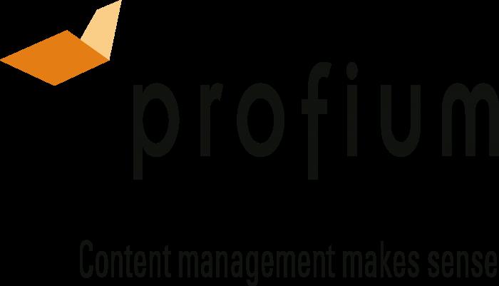 Profium Logo old