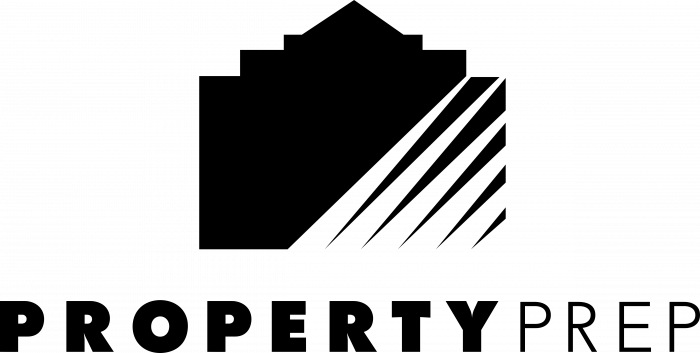 Property Prep Logo