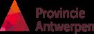 Provincie Antwerpen Logo