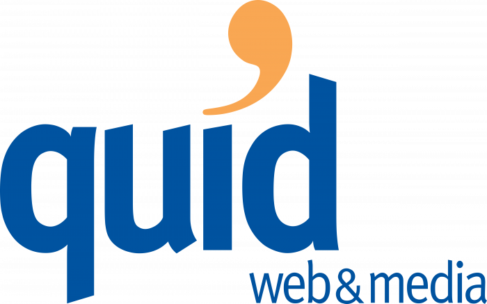 Quid Web & Media Logo
