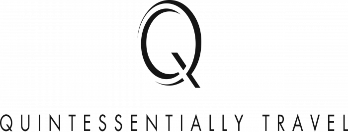 Quintessentially Travel Logo