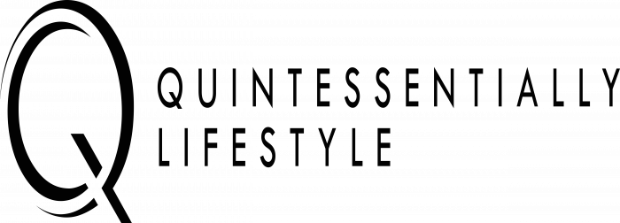 Quintessentially Travel Logo lifestyle
