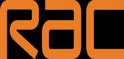 RAC PLC Logo