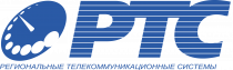 RTS Telecom Logo