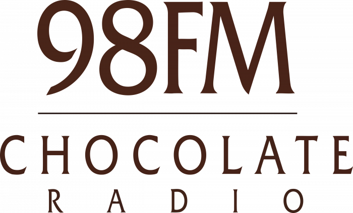 Radio Сhoko Logo