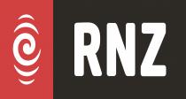 Radio New Zealand Logo