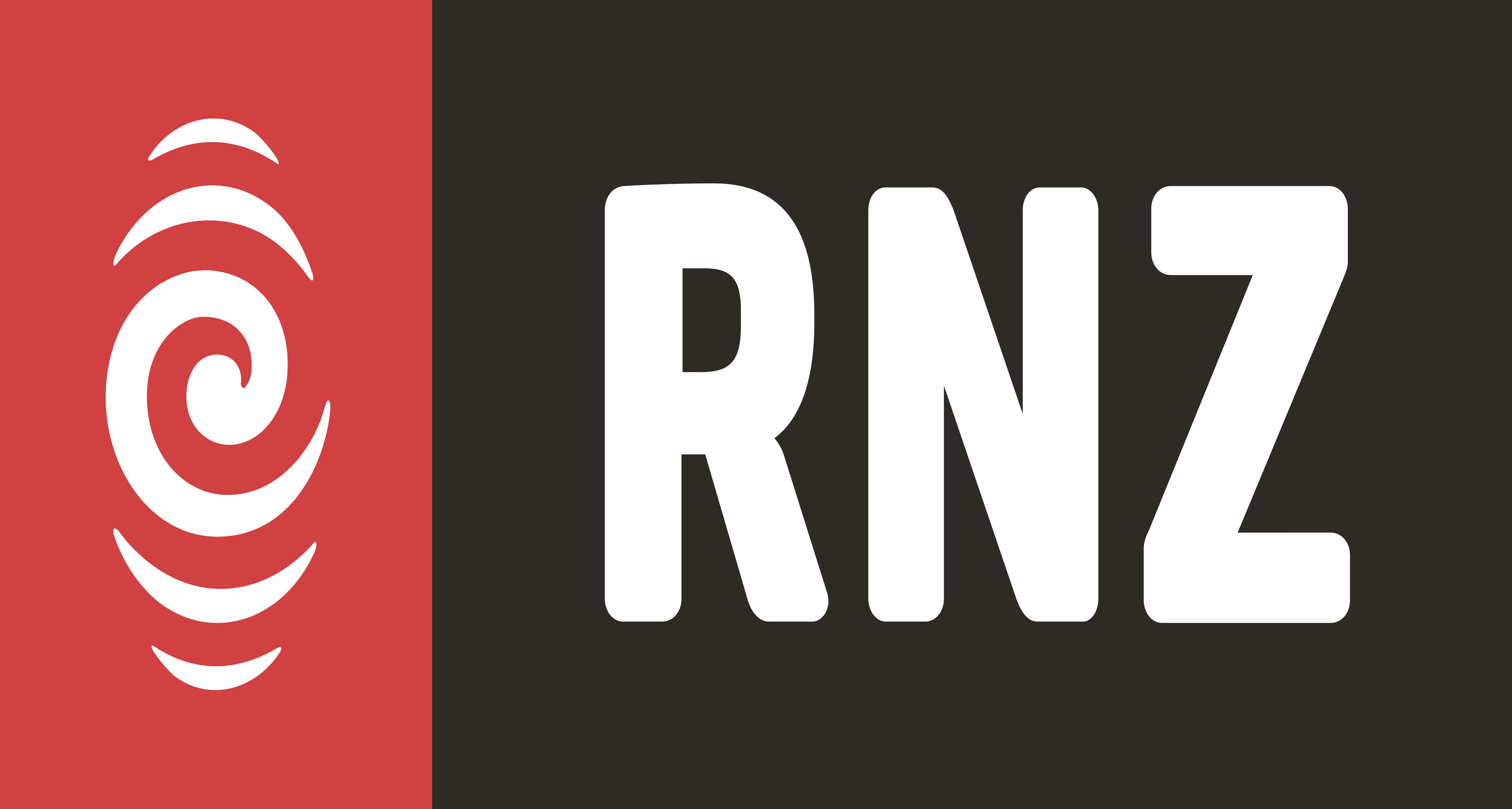 Radio New Zealand - YouTube