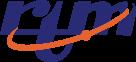 Radio Televisyen Malaysia Logo