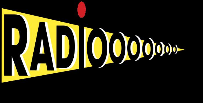 Radiooooo Logo