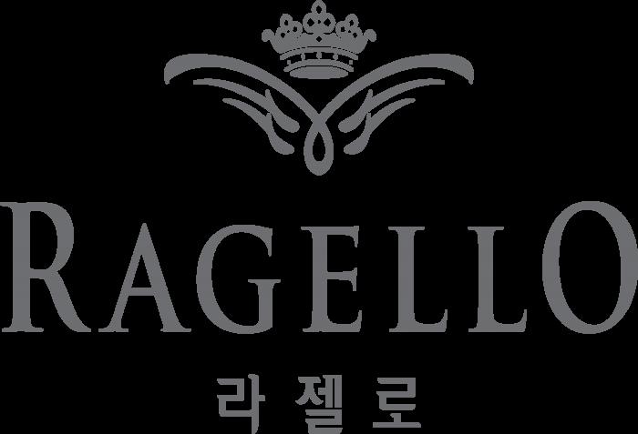 Ragello Logo
