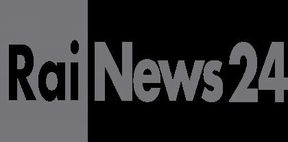 Rai News 24 Logo