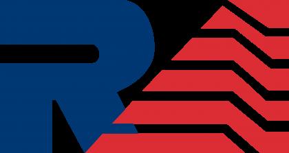 RailAmerica Logo