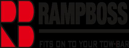 Rampboss Logo