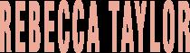 Rebecca Taylor Logo