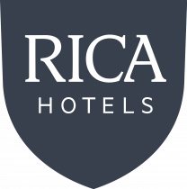 Rica Hotels Logo