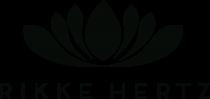 Rikke Hertz Counseling Logo