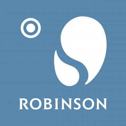 Robinson Club Logo