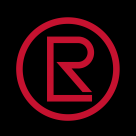 Rolling Luggage Logo