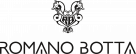 Romano Botta Logo