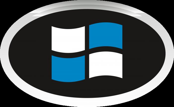 Rongcheng HawTai Automobile Co Logo