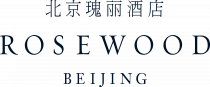 Rosewood Hotel & Resorts Logo