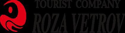 Roza Vetrov Logo