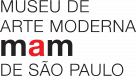 São Paulo Museum of Modern Art Logo