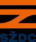 SŽDC Logo