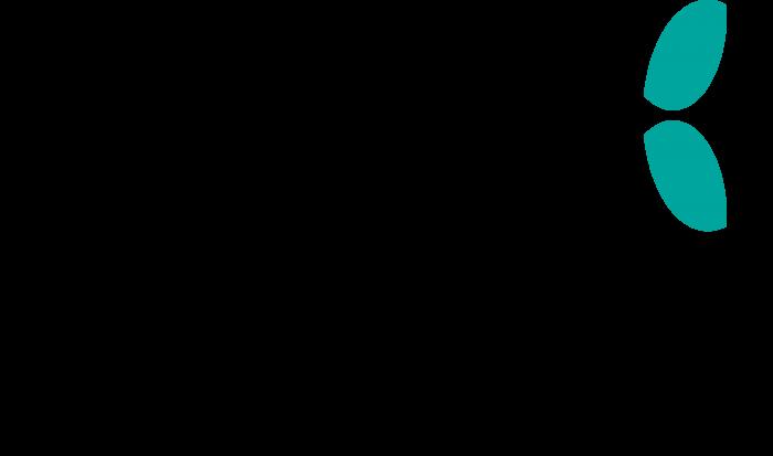 S.Quire Logo