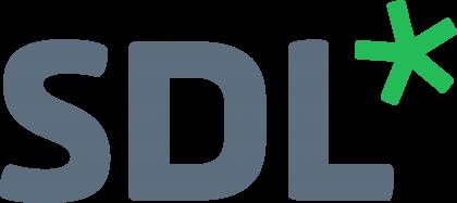 SDL Logo