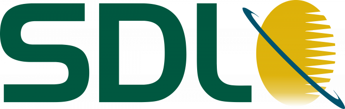 SDL Logo old