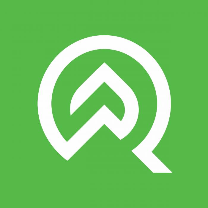 SEPAQ Logo