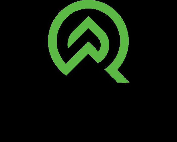 SEPAQ Logo full