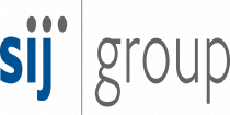 SIJ Group Logo