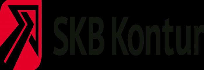SKB Kontur Logo full