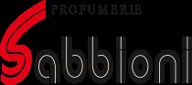 Sabbioni Logo