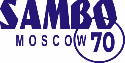 Sambo 70 Logo