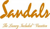Sandals.com Logo