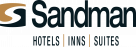 Sandman Hotel Logo